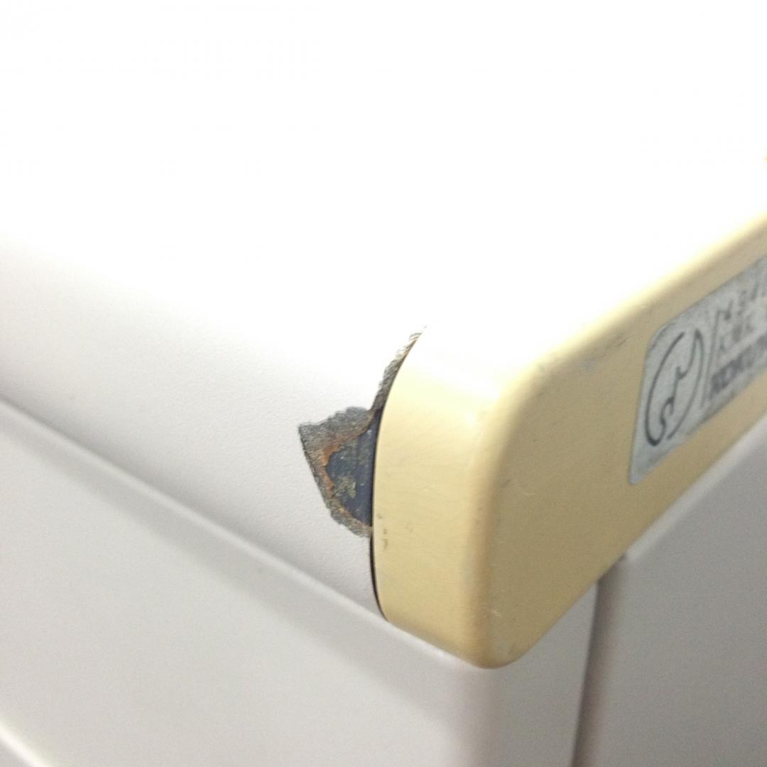 【9月納品までの限定価格】部材欠品、天板カケの為特価!|MX(中古)