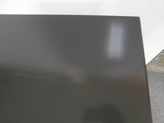 【訳あり商品:6人用ミーティングテーブル】■オカムラ製|その他シリーズ(中古)