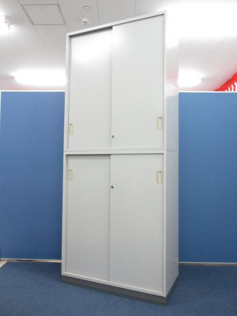 【5台纏めて入荷!!】使い勝手の良い組み合わせ!!【省スペース設置にオススメ!!】