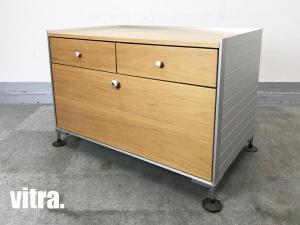 vitra/ヴィトラ adHOC/アドホック サイドボード アントニオ・チッテリオ