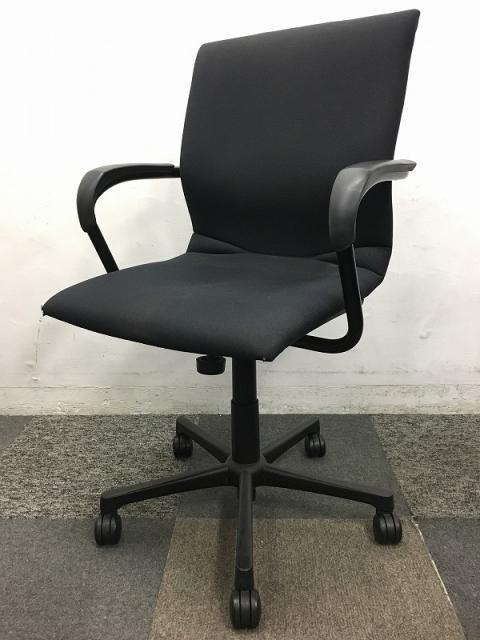 【定価10万以上!】【上質なデザイン!】座り心地抜群!一度座ってみてください!