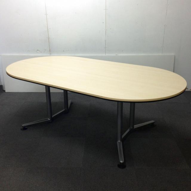 【限定1台】上質なデザインでひとつ上の環境が楽しめるテーブル「ラティオⅡ」入荷
