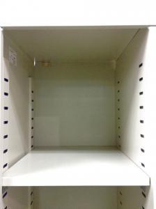 【1台限定】3列×6段シューズボックス入荷 入荷の少ない商品です|その他シリーズ(中古)
