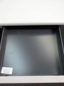 【中古 オフィスデスク】60台大量入荷! オカムラ製SD-Vシリーズ幅1m20cmの定番デスクサイズで使いやすさも抜群♪[SD-V Desk system](中古)