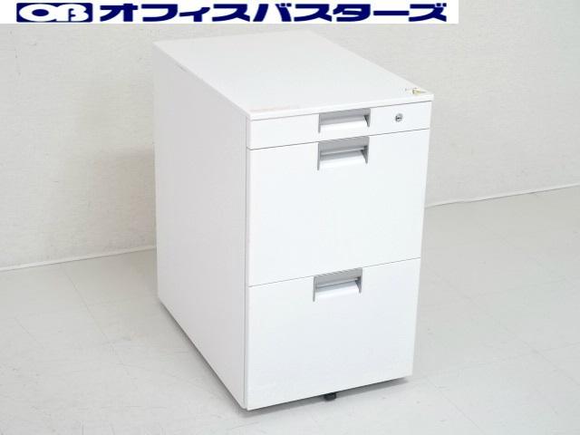 【地方倉庫在庫品】ホワイトワゴン!◆76台入荷◆【RA】【834】