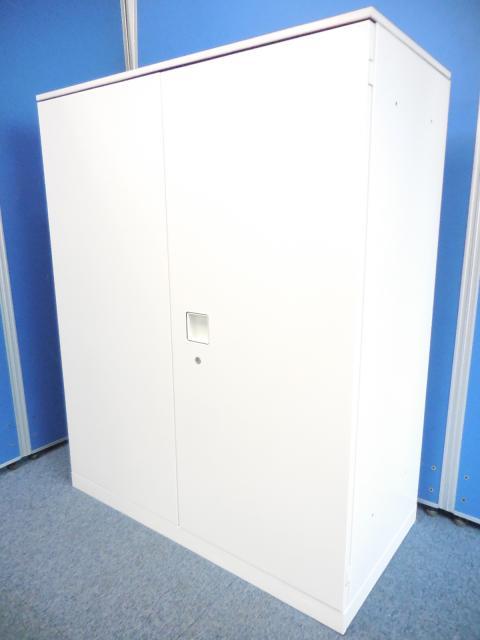 【残り1点、ラッチ機構のズレで扉が開きにくくなっているの為、特価品!】人気のホワイトカラー