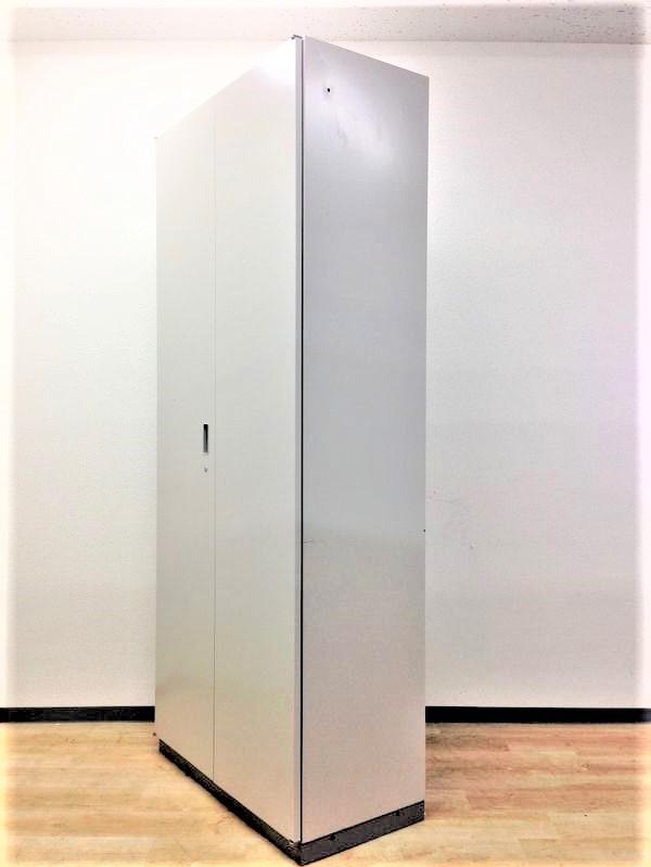 【7台入荷!】大容量の両開き書庫!起業や拠点開設の際には是非こちら!