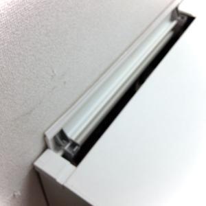 【限定4セット】スタイリッシュなホワイトデスクセット!オカムラ製+イトーキ製のお得な高品質デスクセットです|その他シリーズ(中古)
