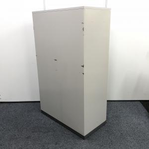 【メールロッカー】6名用!パーソナルロッカー ノートPCなどの収納にもお役立てください! その他シリーズ(中古)
