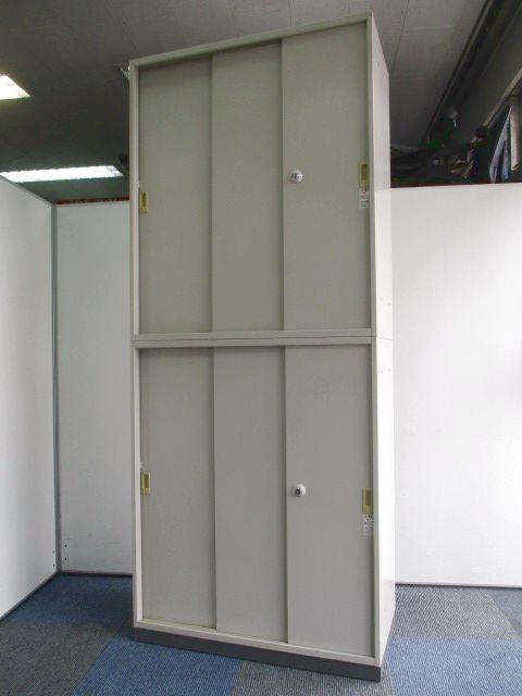 【限定2台の入荷】扉のスペースを気にせず開閉!【スライド式の扉】