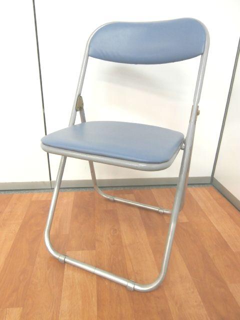 【大人気商品!100脚限定!再・再・再・再入荷しました!!】■パイプ椅子 ■大人気 ■100脚