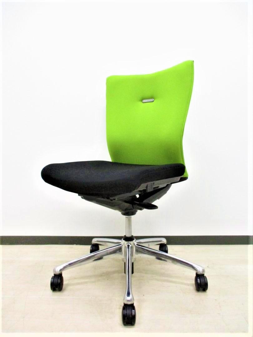 【在庫入替】【トレンドカラー】人気フィーゴチェアの再入荷!エルゴノミクス(人間工学)に関する豊富な研究成果をもとに、快適な座り心地と使いやすさを徹底追及して開発されたチェア‼フィーゴ