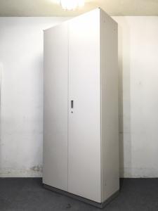 【5台入荷】イトーキ製|シンライン|大容量収納可能!定番のハイキャビネット入荷致しました!