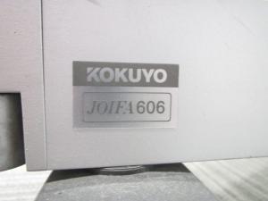 【定価:約21万円】珍しい両面ホワイトボード型(2連)パーテーション自立式入荷!!キャスター付きなので移動も楽々です!ミーティングコーナーやリフレッシュエリアなど様々なシーンでフレキシブルにご使用いただけます。【ホワイトボードスクリーン】|イノゲート (中古)