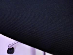 【状態良好】【大反響につき再度入荷!】オカムラ製・フィーゴチェア ブルーの人気色を8脚入荷![ハイバック][feego](中古)