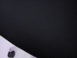 【¥42,000→¥28,000】【クレジット可能】■使う人に新たなインスピレーションを与え続ける最高級エルゴノミックメッシュチェアです。[腰痛 おすすめ][Baron](中古)
