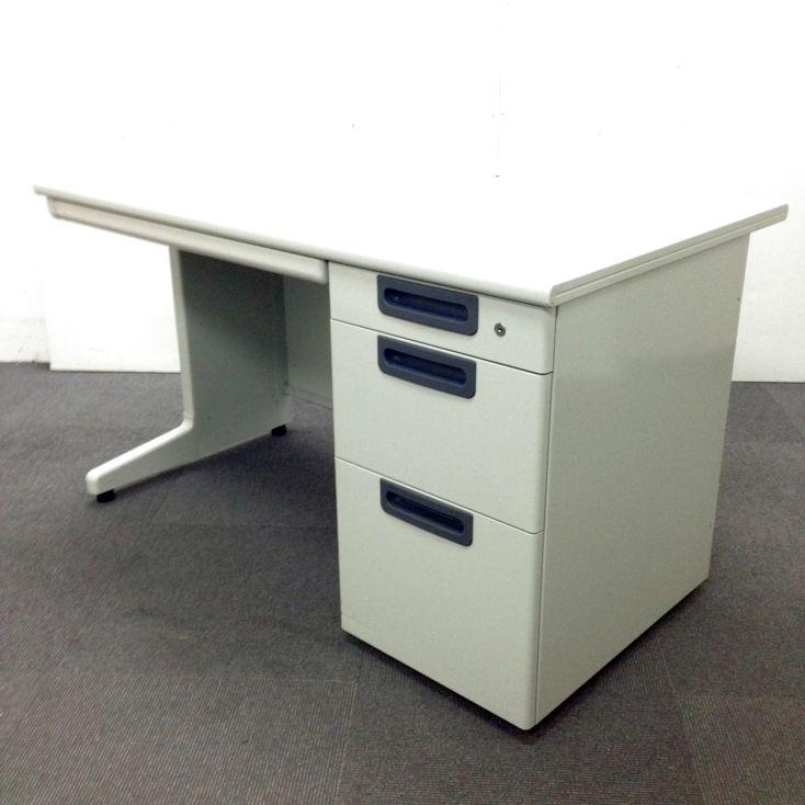 【人気シリーズ入荷!!】プラス製LAシリーズ!柔らかなデザインでオフィスに温かさを!