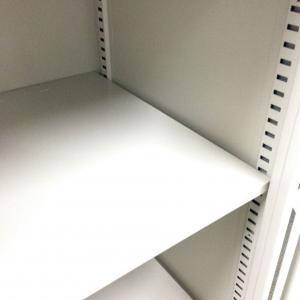 【限定2台入荷!】使い勝手抜群のイトーキ製定番書庫が入荷致しました![THIN LINE](中古)