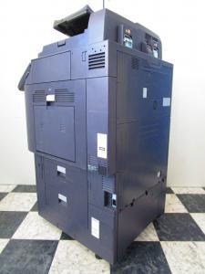 【京セラTASKalfa3051ci】【印刷スピード30枚/分】技術力に定評があり、コストや耐久という点においては優れたコピー機(中古)