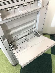 【赤字覚悟の在庫入れ替えセール!】あまり紙は刷らない、新品は高いが複合機が必要!そんなニーズに応えます!(中古)