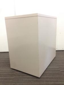 【ロット入荷!】安心のコクヨ製!MX新タイプ!【オフィスに馴染むニューグレー色!】(中古)