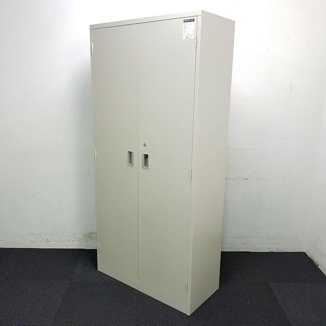 【7台入荷】背の届きやすい書庫が入荷!中古 書庫 ロッカー オフィス家具 事務用品 コクヨ