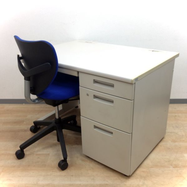 【セットでお買い得!!】定番オフィスアイテムを組み合わせました!!