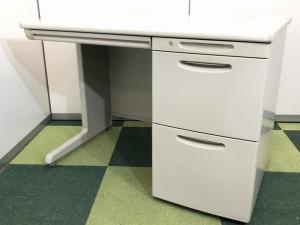 【定番!】オフィスにすぐに馴染んでくれます。起業、拠点開設をされる方にオススメ!