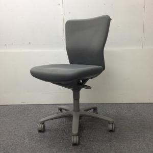 【20脚入荷】|オフィスチェア|事務椅子|コートハンガー付き!