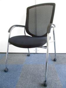 【待望の入荷です】会議室や応接スペースに最適【高級感溢れる空間に】