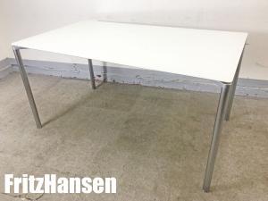 FritzHansen/フリッツハンセン PLANO/プラーノ W1400 北欧