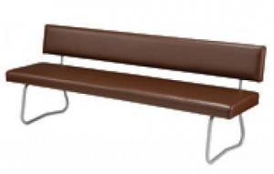 ミズノ 新品 ロビーベンチ  型番:MWC-08A