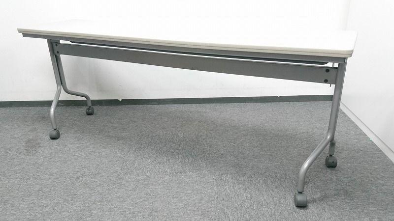 【会議用テーブル/スタックテーブル】お安くご提供できます!