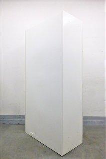 【1台限定‼】岡村製作所 レクトライン(Rectline)12人用ダイヤルロッカー■大人気シリーズの入荷です‼[中古希少品][マスターキー無し][Rectline](中古)