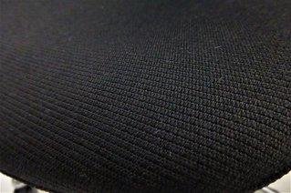 【ヘッドレスト新品!】オカムラで今一番の売れ筋!コンテッサ(Contessa)[ランバーサポート][腰痛 おすすめ][Contessa](中古)
