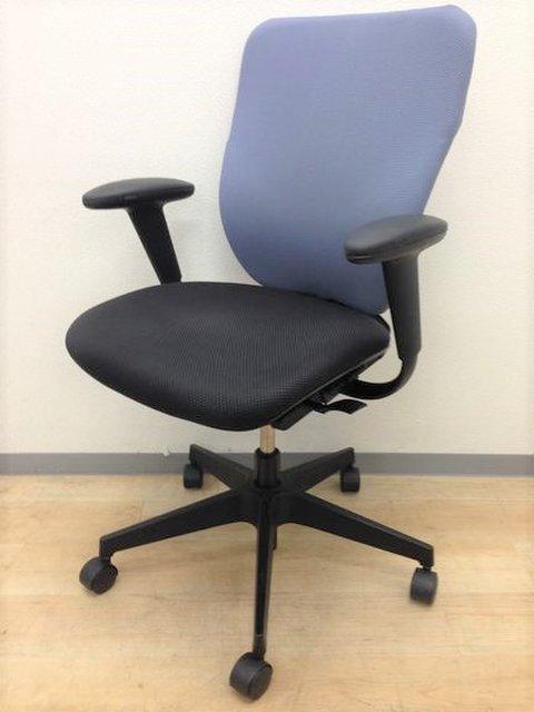 【おつとめ品】1人ひとりにマッチする座り心地!グッドデザイン賞受賞の美しいデザイン