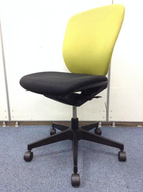 【商品入替えのため 2脚限定 衝撃価格!!】多機能で自分の好みの座り心地に調節