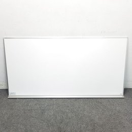 【1台限定】オフィス必須品!壁掛けホワイトボードが入荷致しました!スタッフの情報共有にはコレ☆ 中古家具 リサイクル