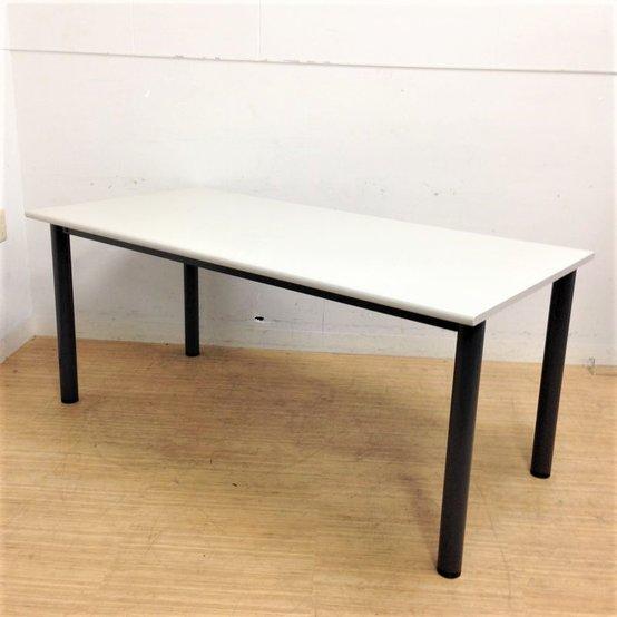 作業台・テーブル 安心安全のKOKUYO製品 1台限り
