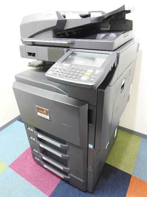 【印刷数わずか3千枚】ほとんど印刷されていない、希少機