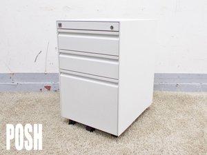 POSH / ポッシュ  デスクインワゴン ハーマンミラー
