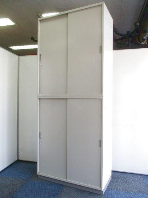 【限定2台の入荷】扉がスライドタイプです【鍵掛かります】
