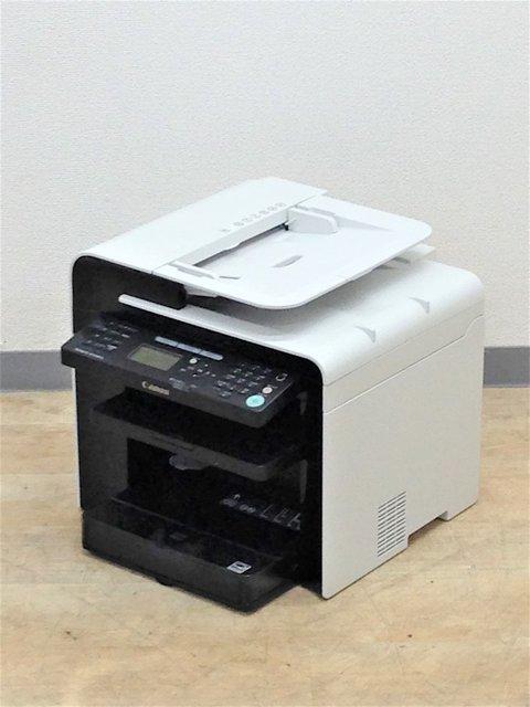 【1台入荷】便利な卓上型コピー機!!A4対応・モノクロ 書類作成のサブ機として、かゆいところに手が届く1台です!!