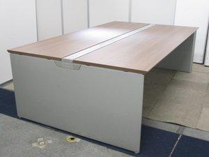 【働きやすいオフィスに大変身】色々なオフィスで取り入れられているフリーアドレスデスク