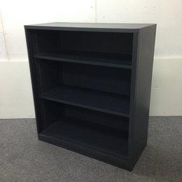 【訳あり】【3台限定】ブラックの書庫が入荷!数量限定なのでお早めにお買い求め下さい!