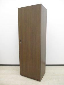 【レア!限定1台!】ブラウンカラー!木目で役員室用等にいかがでしょうか?