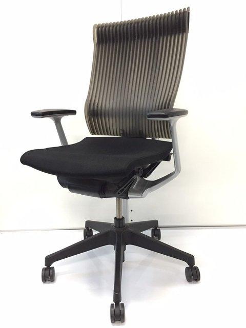 座り心地をお求めの方にお勧め!腰痛対策や長時間座る方にいかがでしょうか?