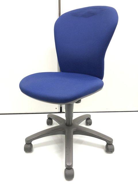 【優しい座り心地】コクヨ|レグノ【オフィスチェアの定番です】