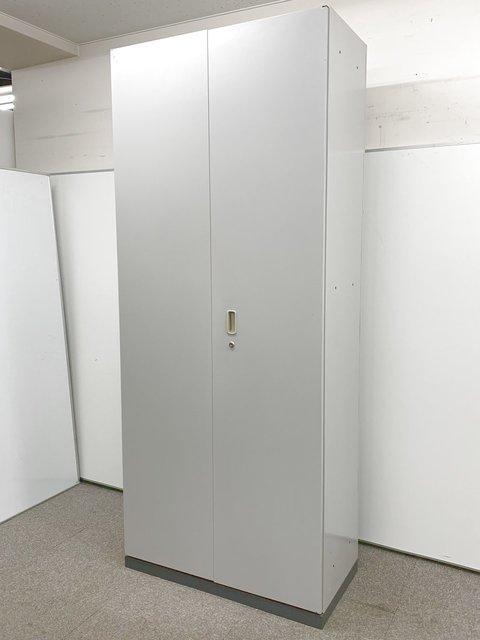 【A4サイズ6段分収納】大容量!|内田洋行製|SU-Ⅱ