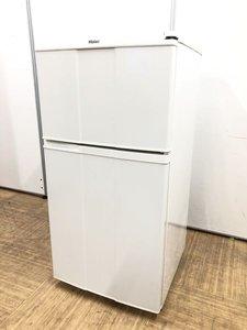 【2010年製】中古2ドア冷蔵庫 【98ℓ】